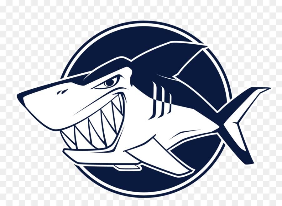 Hungry Shark Evolution Gran tiburón blanco, tiburón Ballena, tiburón ...