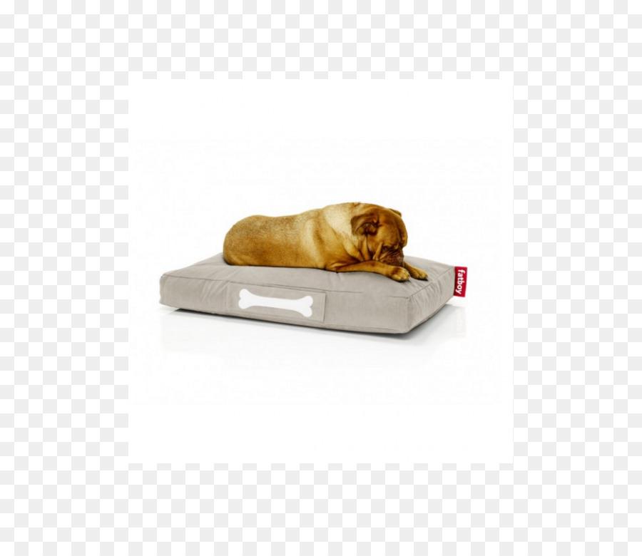 Dog Puppy Sand Bean Bag Chairs Pet   Dog