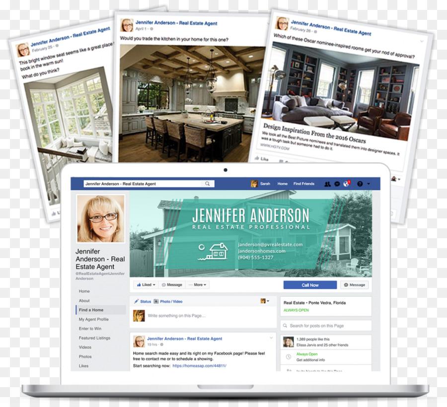 Design Tech Homes. Information. Design Tech Homes Floor Plans ...
