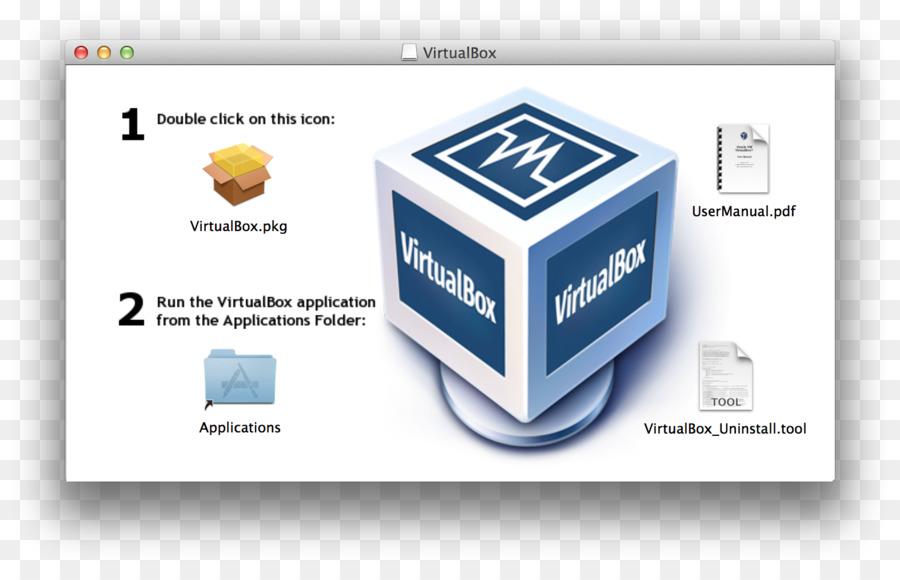 macos on vmware workstation