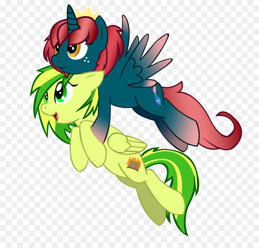 Download 7300  Gambar Animasi Kartun My Little Pony  Paling Baru