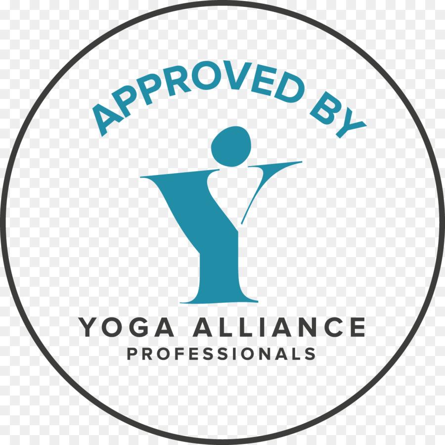 Yoga Anatomy Yoga Alliance Ashtanga Vinyasa Yoga Jivamukti Yoga