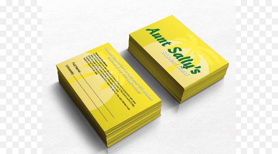 Business Card Design Graphic Design Logo Interior Design Services