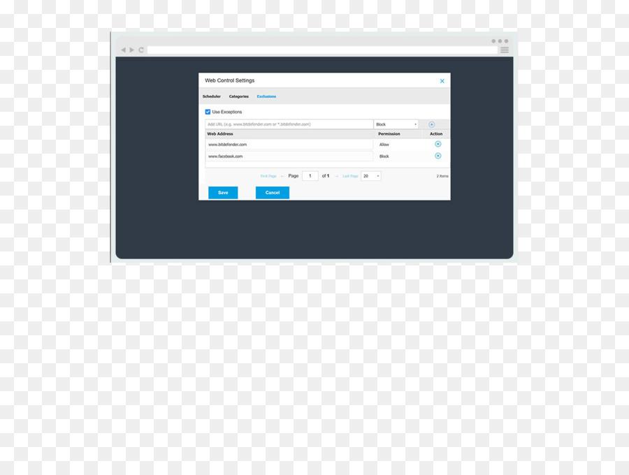 Business png download - 1153*847 - Free Transparent Bitdefender png