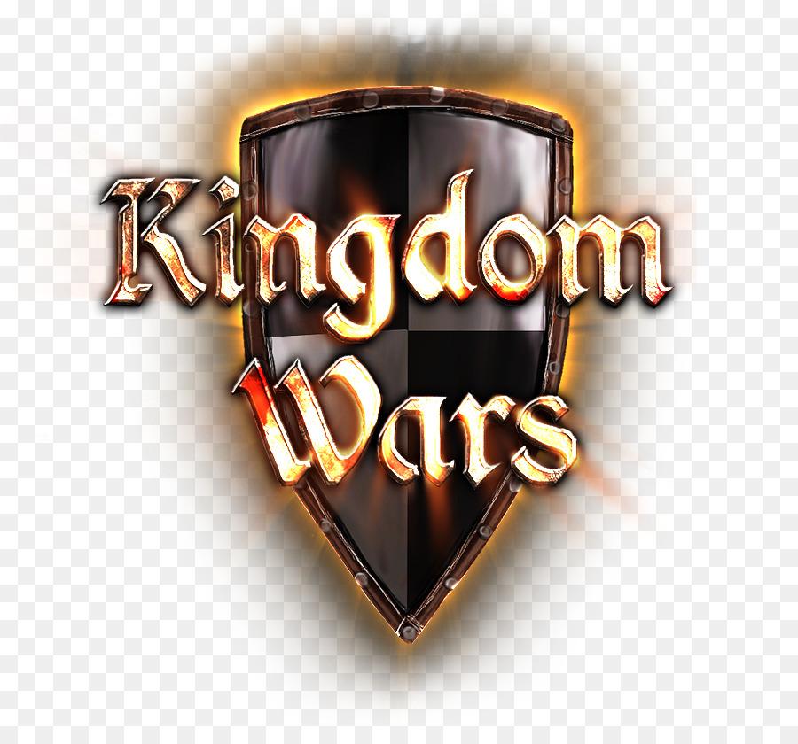 Королевство войн 2: бои рассвет фэнтези bubble оранжевая стрелка.