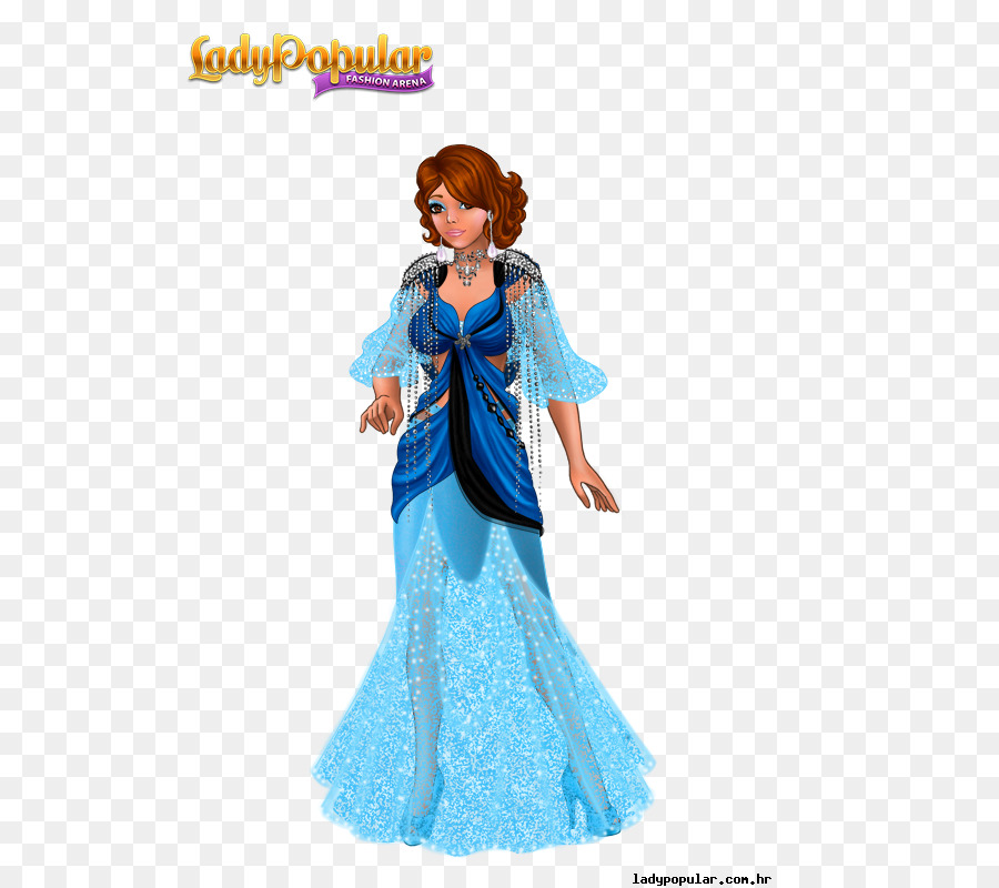 lady popular woman game fashion dress up woman png download 600