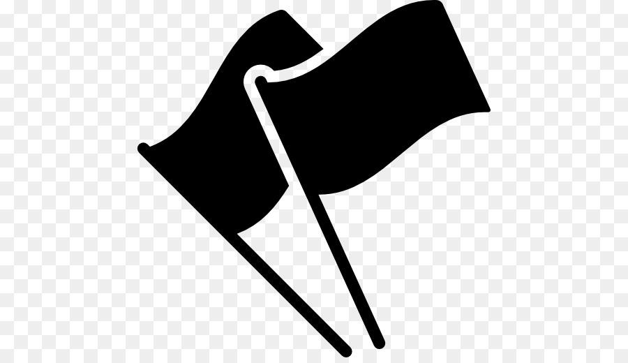 Flag Computer Icons Symbol Clip Art Flag Png Download 512512
