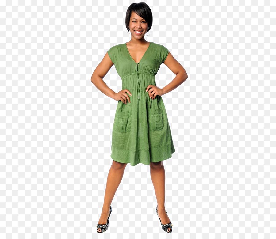 4027ad3947 Mulher Do Americano Africano Feminino Africanos - Mulher de pé ...