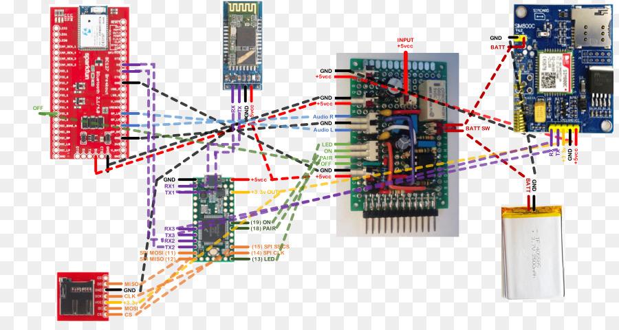 wiring diagram loudspeaker dirtytooth bluetooth kill virus png rh kisspng com audi bluetooth wiring diagram bluetooth headphone wiring diagram