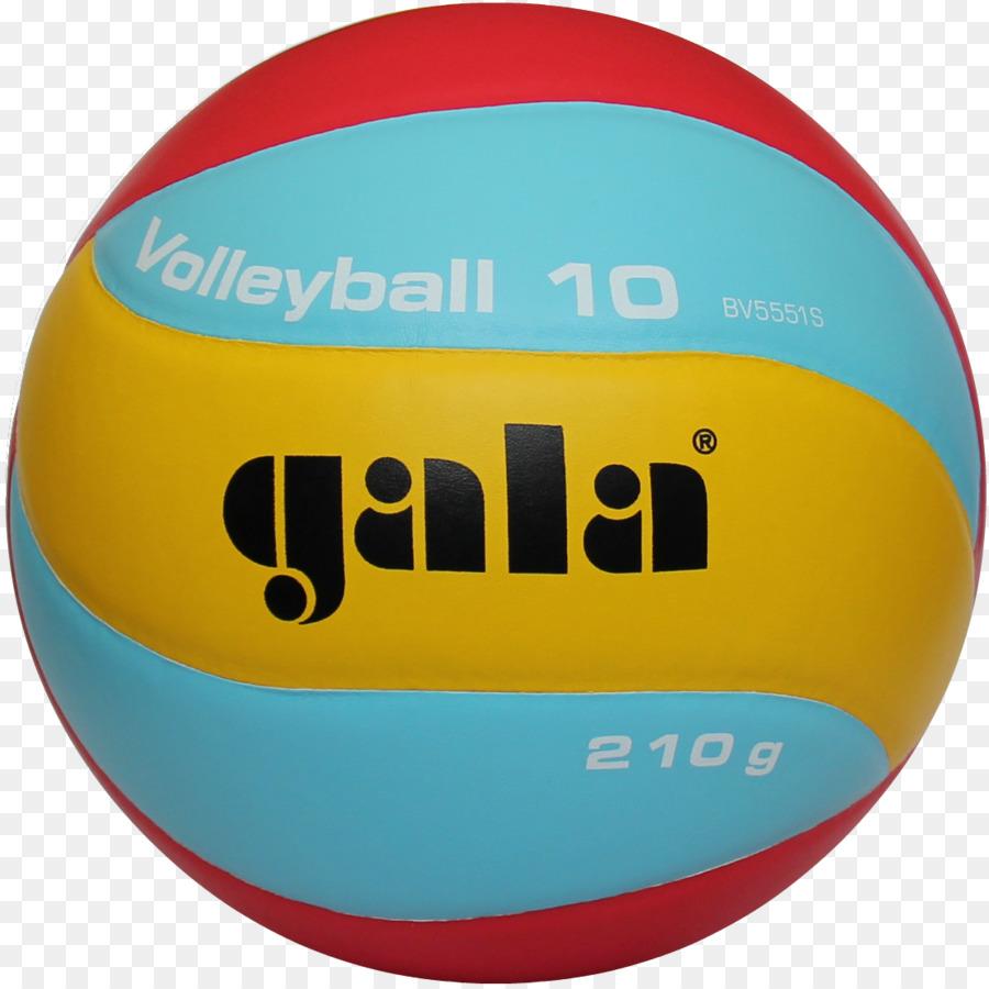 Pantai Voli Mikasa Sports Unduh Kuning Bola Obat Net Volley