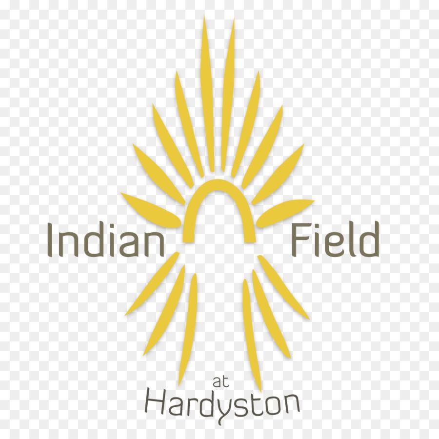Solsticio De Verano Del Partido! 21 de junio de - India Logotipo ...