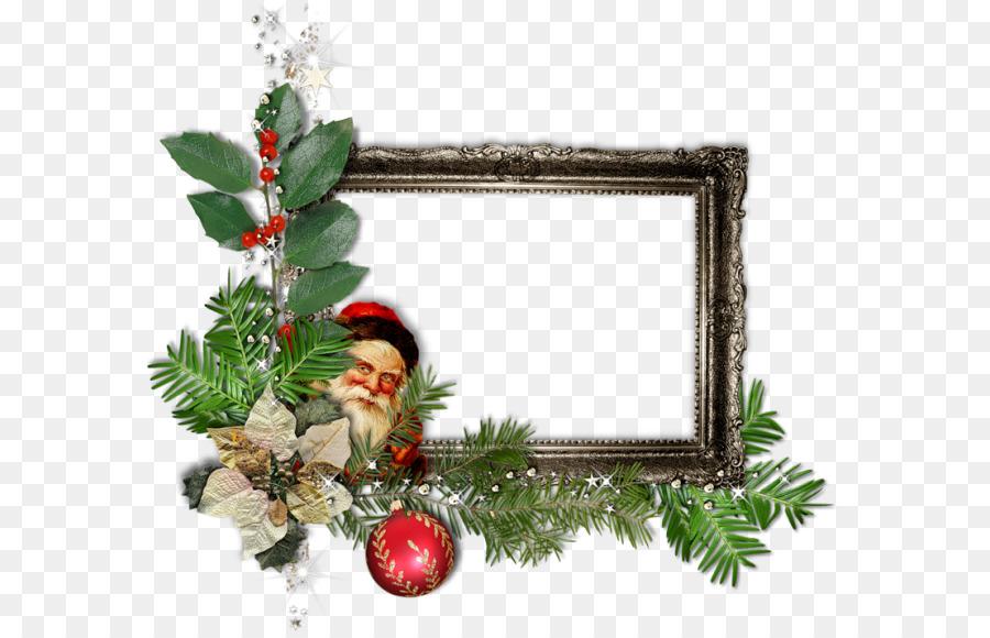 christmas ornament christmas tree picture frames christmas dinner christmas