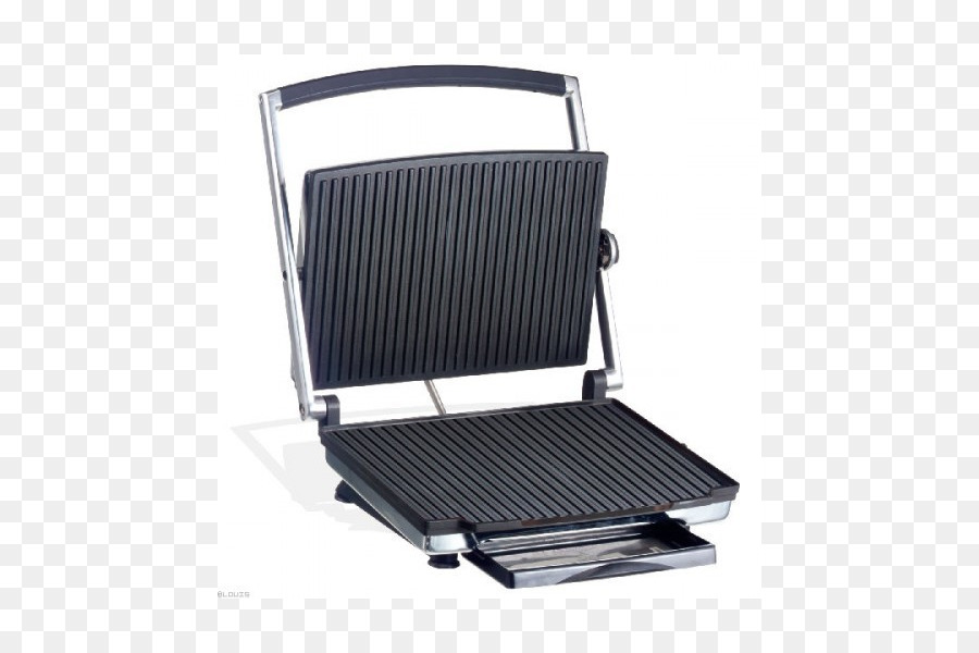 Severin Pg 9320 Barbecue Elektrogrill : Barbecue grilling pie iron elektrogrill toaster barbecue png
