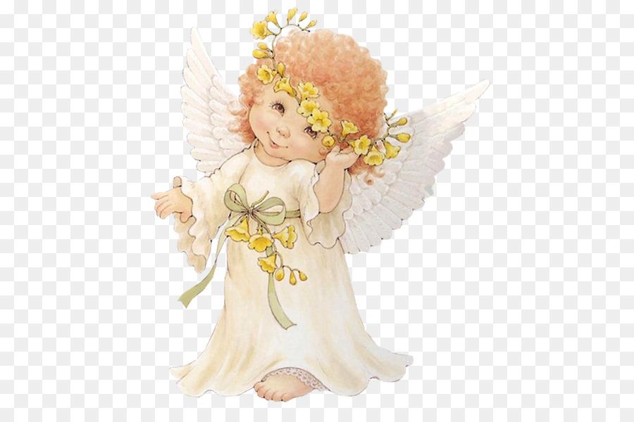 Engel Zeichnung Clip Art Engel Png Herunterladen 497 585