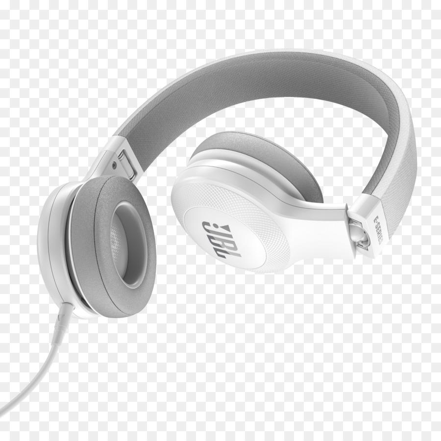 JBL E45 JBL E35 Headphones Sound - headphones png download - 2600