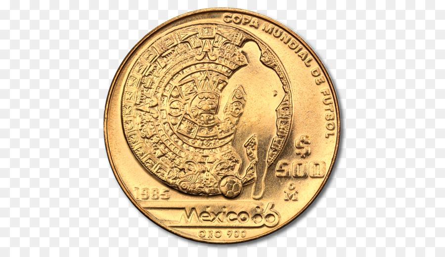 Münze Gold World Cup Saint Gaudens Double Eagle Münze Png