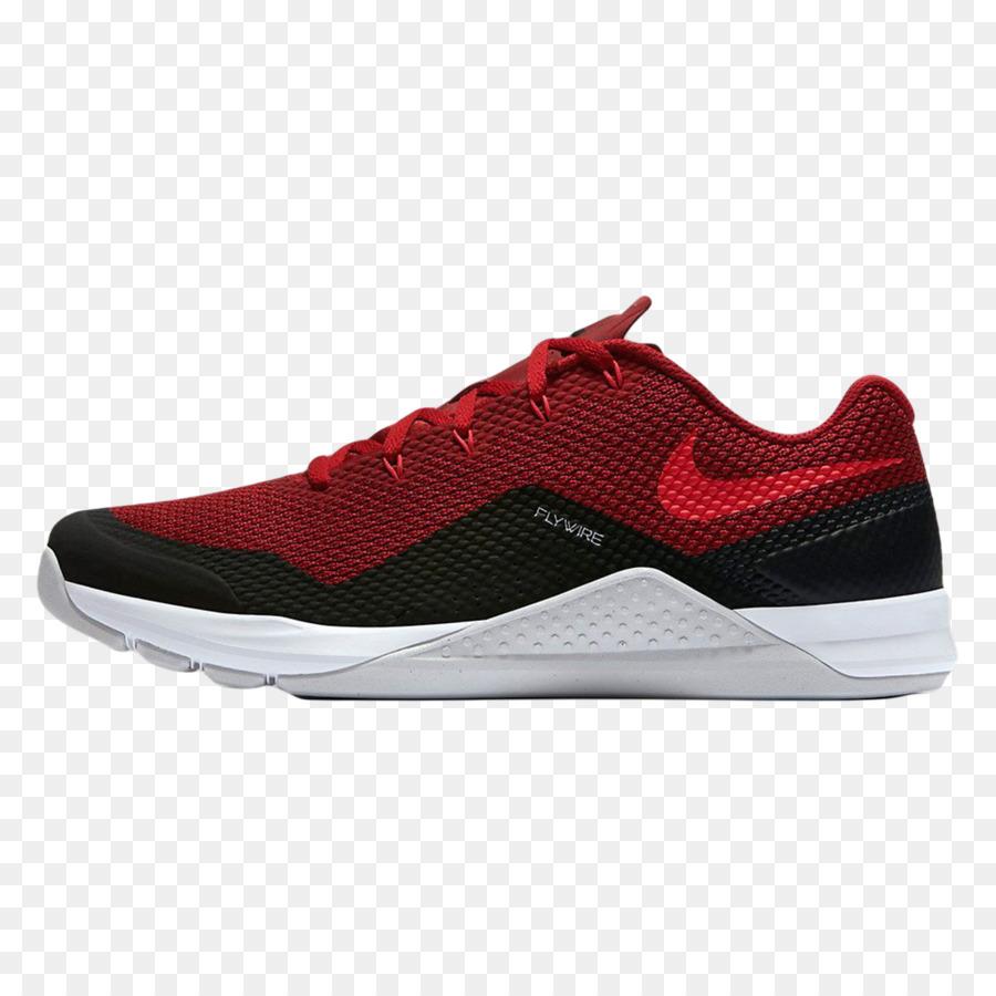 324578c4480b4 Nike Air Max Nike Free Air Force 1 Sneakers - nike png download - 1200 1200  - Free Transparent Nike Air Max png Download.