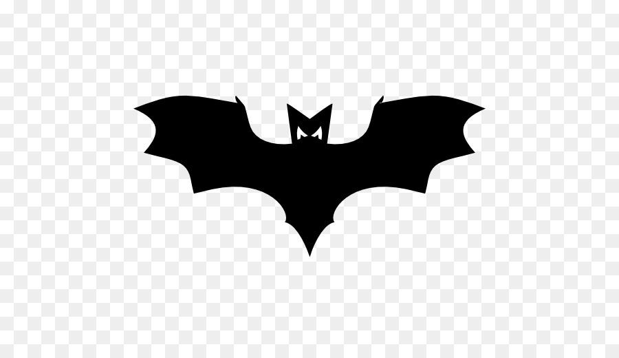 batman two face bat signal the dark knight returns decal batman