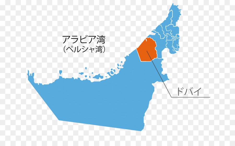 Abu dhabi blank map world map map png download 770548 free abu dhabi blank map world map map gumiabroncs Image collections