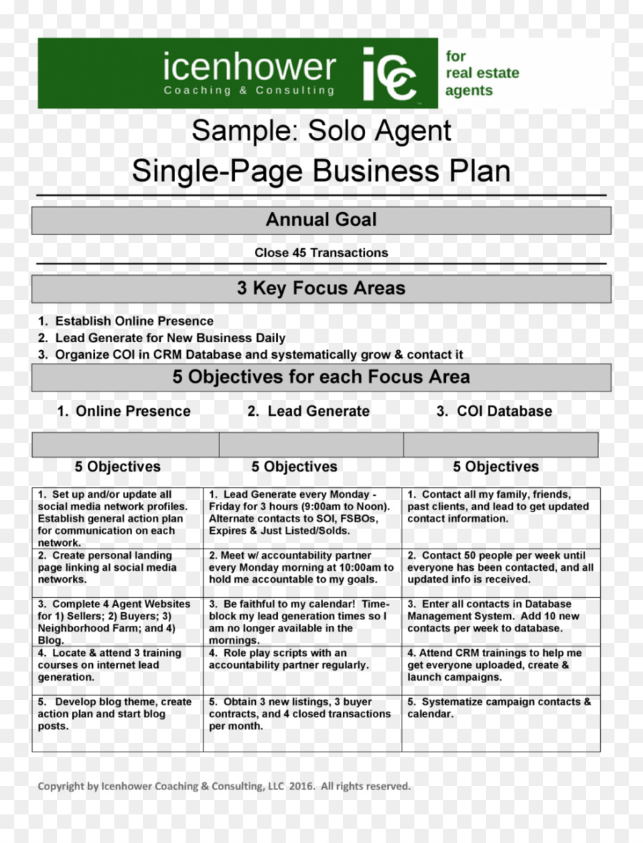 Business plan action plan fitness centre business png download business plan action plan fitness centre business cheaphphosting Image collections