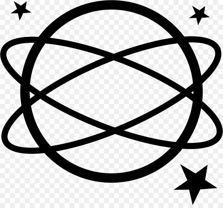 Earth Symbol Mother Nature Earth Png Download 982904 Free