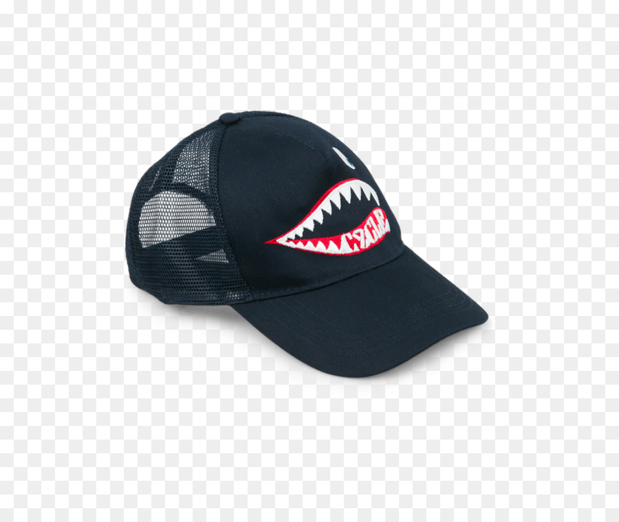 Baseball cap Trucker hat Clothing Accessories - baseball cap png ... a6a17e0078c