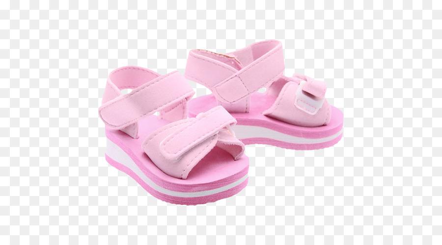 79bb27b27 Flip-flops Jelly shoes Sandal Footwear - sandal png download - 500 500 -  Free Transparent Flipflops png Download.