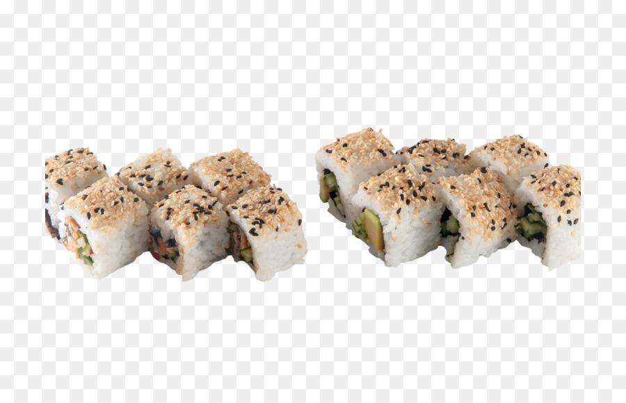 California roll sushi 07030 comfort food recipe sushi chopsticks california roll sushi 07030 comfort food recipe sushi chopsticks forumfinder Image collections