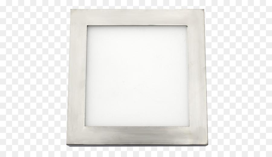 Picture Frames Lighting Sconce Wayfair - light png download - 770 ...