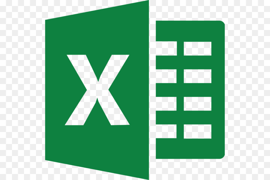 Microsoft Excel Computer Icons Microsoft Png Download 600600