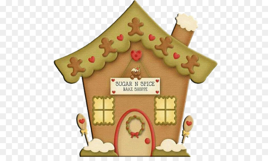 gingerbread house gingerbread man christmas christmas