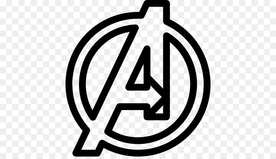 Hulk, Viuda Negra, Iron Man, Capitán América para Colorear libro ...