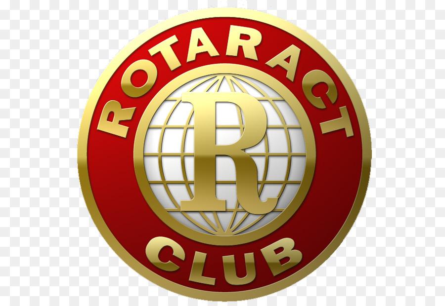 Rotaract Rotary International Lions Clubs International Service Club