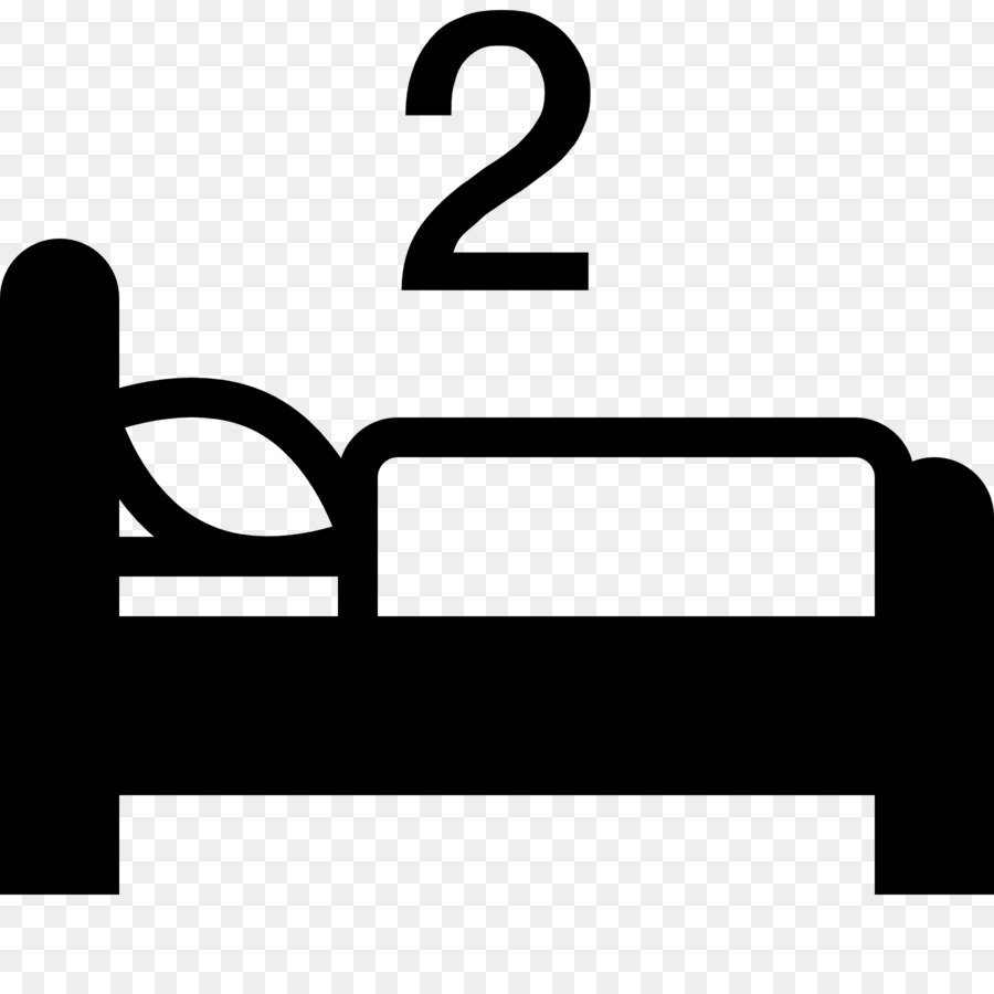 mattress icon png. Bunk Bed Computer Icons Headboard Mattress - Mattress Icon Png