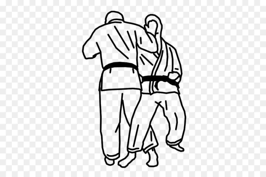 karate desenho para colorir esporte de judô karate png baixar
