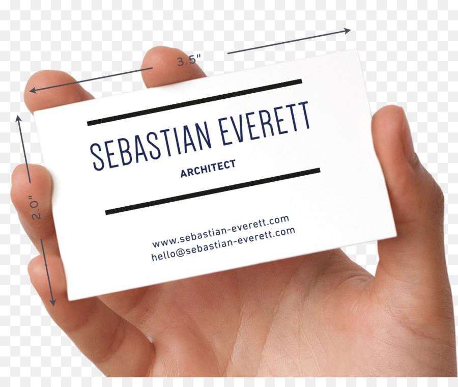 Papier Cartes De Visite Conception Carte QR Code