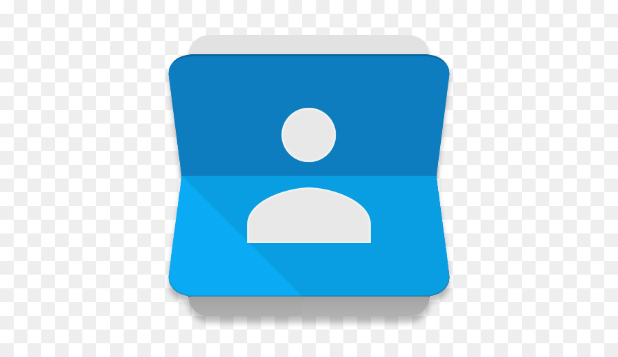Google sync virtual data room apple android book now button png.