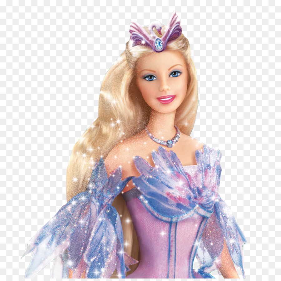 Barbie Princess Charm School Desktop Wallpaper Barbie As The Island