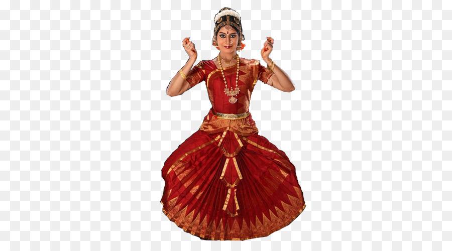 dance dresses skirts costumes bharatanatyam dance dresses skirts costumes kuchipudi thai traditional