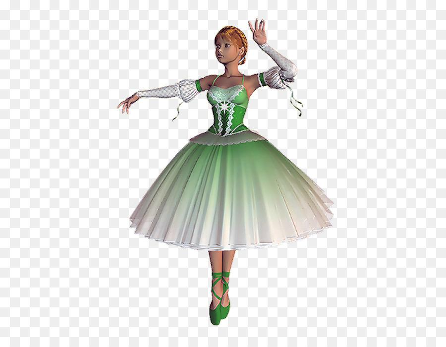 Disegni Di Ballerine Da Disegnare : Tutu ballerina di street dance casa scaricare png disegno png