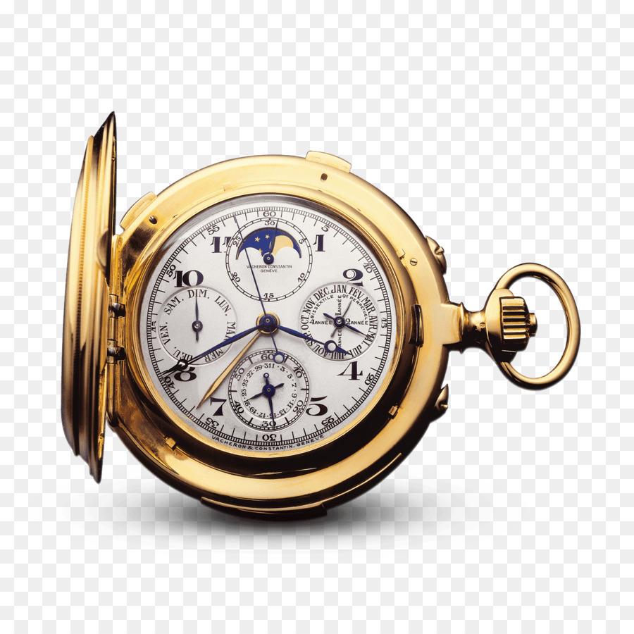 0b5b22dfa87 Referência 57260 relógio de Bolso Vacheron Constantin - assistir ...