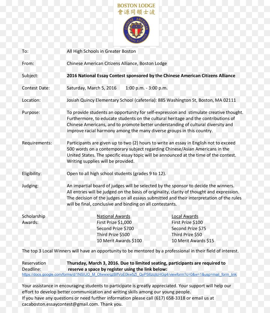 Résumé Essay Thesis statement Writing - school png download - 780 ...