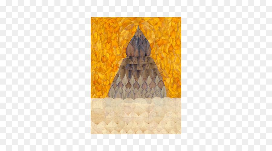 Art pressed flower craft paper petal flower png download 500500 art pressed flower craft paper petal flower mightylinksfo