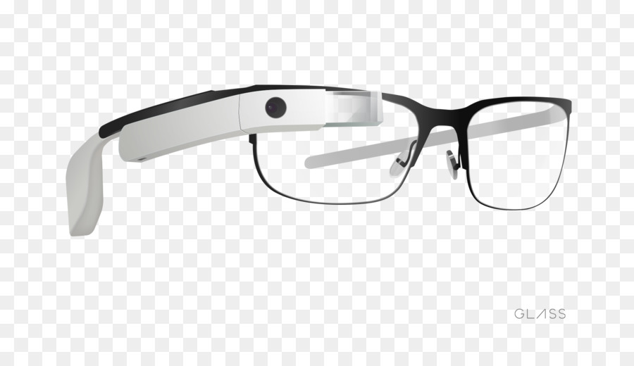 223a284a3ea Google Glass Internet Technology Glasses - google png download - 1920 1080  - Free Transparent Google Glass png Download.