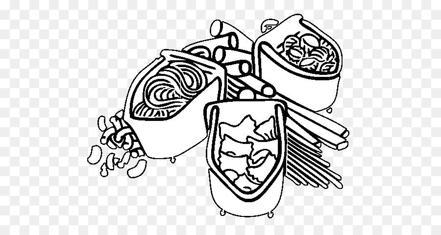 Pasta libro para Colorear, Dibujo de Alimentos de Cereales - pan ...
