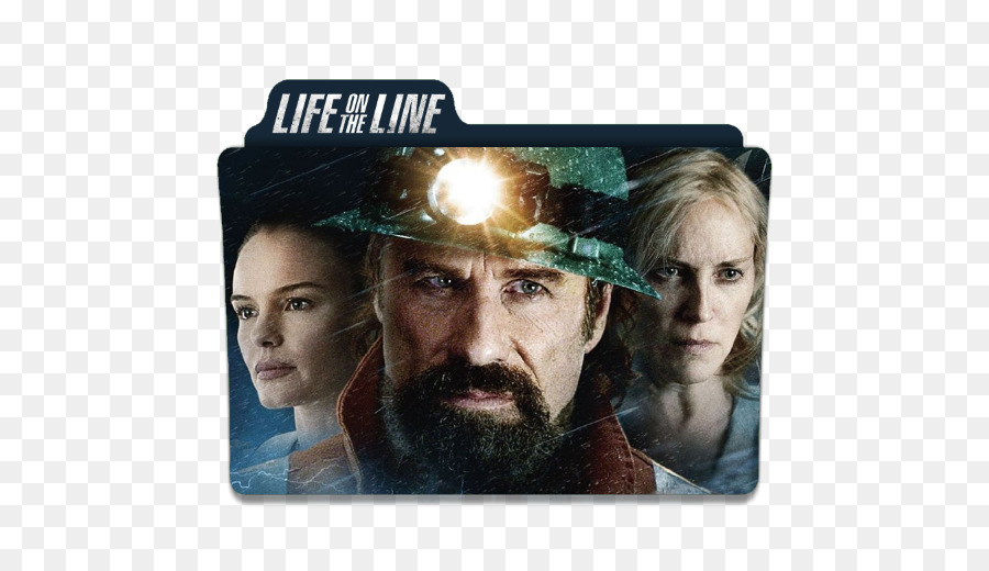 Life On The Line Facial Hair png download - 512*512 - Free