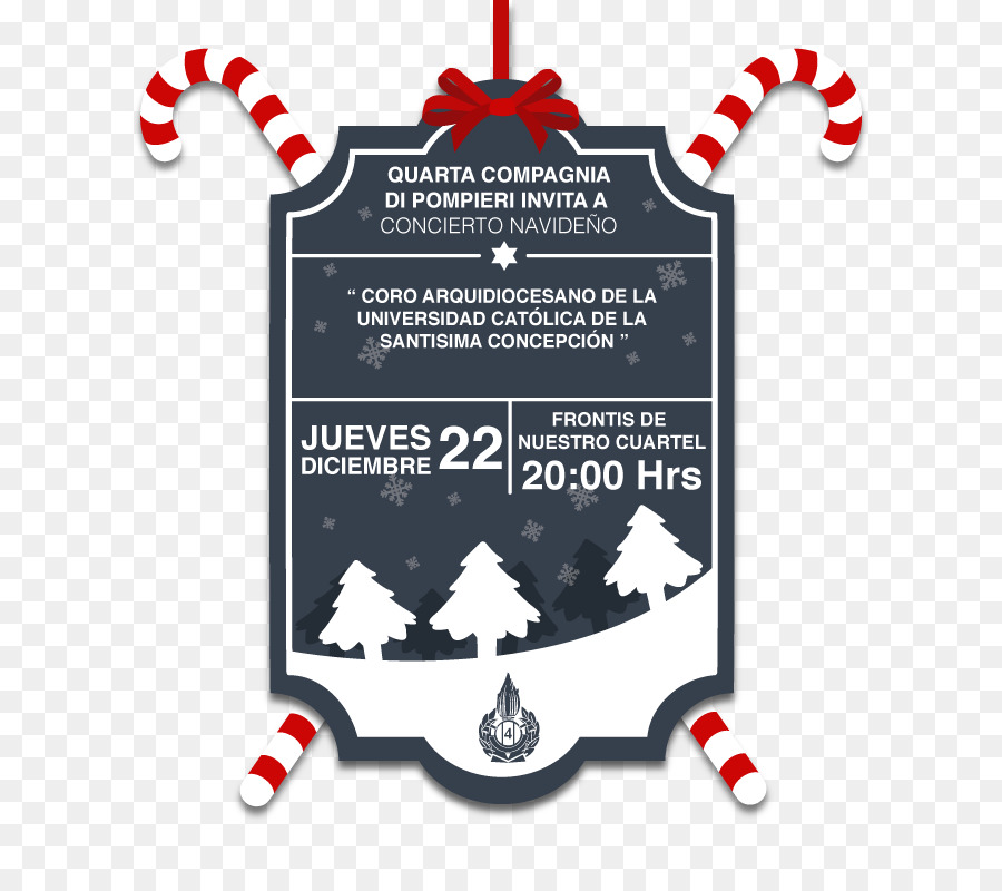 2017 Spanish Christmas Lottery Gabriel Art - christmas png download ...