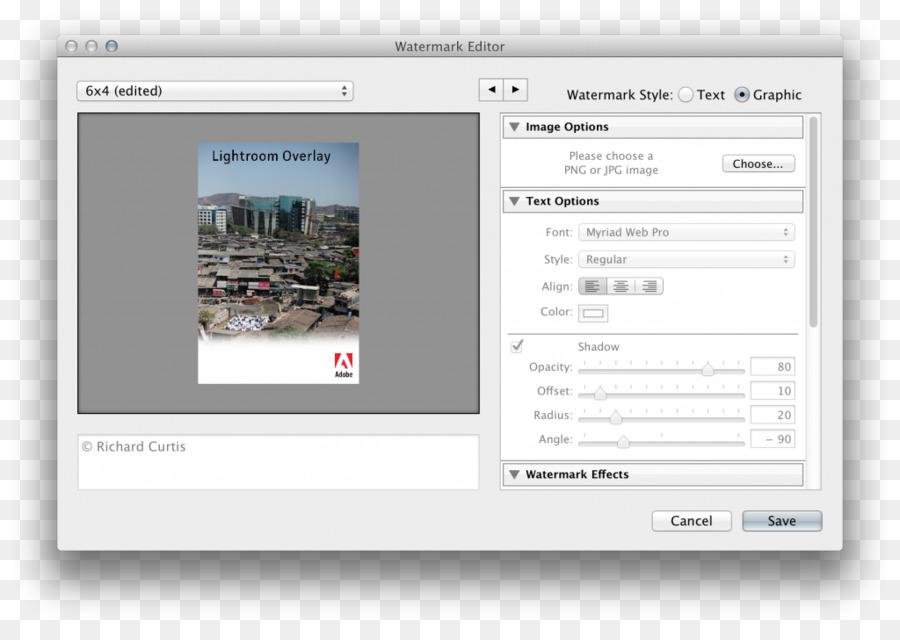 Screenshot Software png download - 1024*717 - Free Transparent