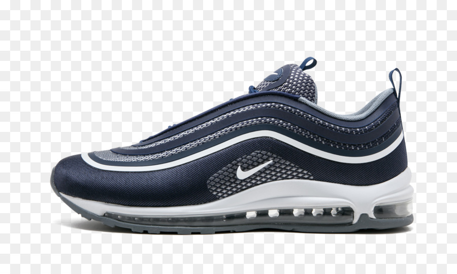 promo code 22441 57d90 Nike Air Max 97 Sneakers Adidas - nike png download - 1000600 - Free  Transparent Nike Air Max png Download.