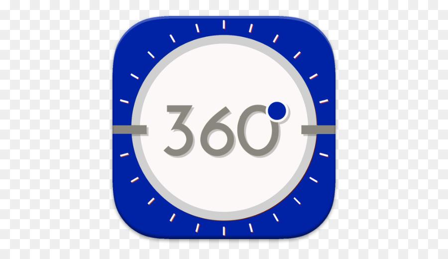 Pou Hard Riddles Android Png Download 512512 Free Transparent